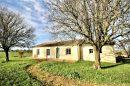 121 m² 5 pièces Bressuire  Maison