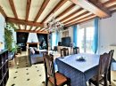 Maison  Bressuire  7 pièces 193 m²