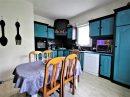 193 m² Maison Bressuire  7 pièces