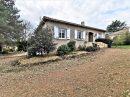 193 m² 7 pièces  Maison Bressuire