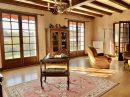 Maison 110 m² Bressuire  4 pièces