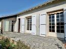 110 m²  Maison 4 pièces Bressuire