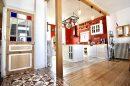 5 pièces  100 m² Bressuire  Maison