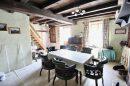 Maison  Courlay 15kms autour de Bressuire 5 pièces 90 m²