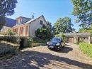7 pièces  Parthenay  150 m² Maison