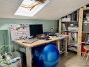 Maison Bressuire  64 m² 4 pièces