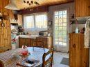 Maison  Bressuire  8 pièces 147 m²