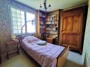 Maison 147 m² Bressuire  8 pièces