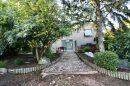 Bressuire  132 m² Maison 6 pièces
