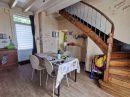Maison 8 pièces Bressuire  170 m²