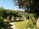 La Forêt-sur-Sèvre  Maison 0 m² 12 pièces