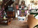 Maison 127 m² BRESSUIRE   10 pièces