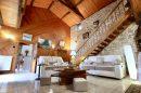 8 pièces  Maison  199 m²