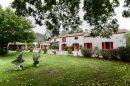 199 m²  8 pièces Maison