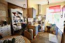 10 pièces Maison  300 m² PARTHENAY