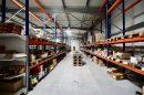1276 m² Immobilier Pro  Châtillon-sur-Thouet 20kms autour de Bressuire 0 pièces