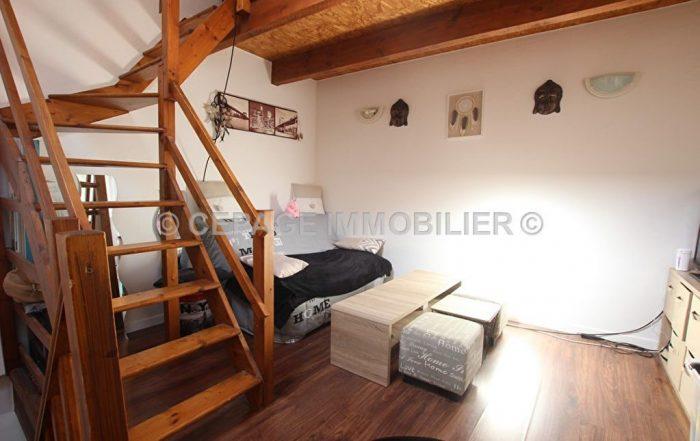 Appartement, Rivesaltes - Pyrénées-Orientales, Vente - Rivesaltes (Pyrénées Orientales)