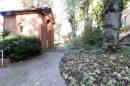 Appartement Toulouse TOULOUSE 37 m² 1 pièces