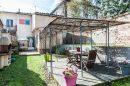 Maison 122 m² BLAGNAC  4 pièces