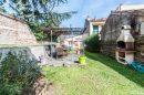 Maison  BLAGNAC  122 m² 4 pièces