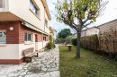 Maison 135 m² 6 pièces BLAGNAC