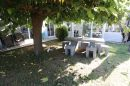 Maison 160 m² BLAGNAC BLAGNAC 6 pièces