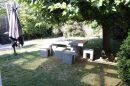Maison 160 m² 6 pièces BLAGNAC BLAGNAC