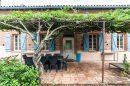 200 m² Maison 6 pièces GAGNAC-SUR-GARONNE