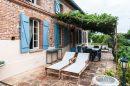 200 m² 6 pièces Maison GAGNAC-SUR-GARONNE
