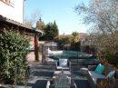 Maison 136 m² 6 pièces AUSSONNE