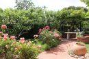 5 pièces  BLAGNAC BLAGNAC 151 m² Maison