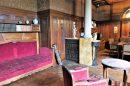 Maison 175 m² TOULOUSE  8 pièces