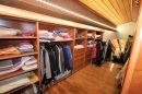 Launaguet   280 m² 7 pièces Maison