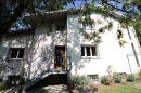 Maison  Blagnac BLAGNAC 159 m² 6 pièces