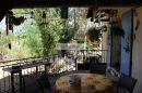 Vente demeure, maison/mas 12  pièce(s)  30340 Poteliere , Gard