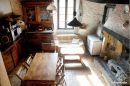 Maison   80 m² 9 pièces