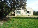 Maison 88 m²  3 pièces