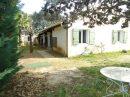 3 pièces Maison 88 m²