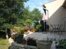 180 m² Maison 5 pièces