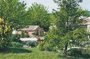 Maison  7 pièces  207 m²