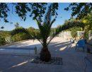 Maison   15 pièces 300 m²
