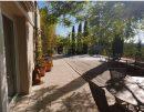 Maison 300 m² 15 pièces