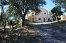 193 m² Maison 7 pièces