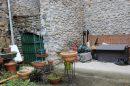 3 pièces   Maison 115 m²