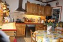 Maison 5 pièces   138 m²