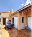 6 pièces  139 m² Maison