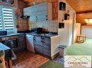 Appartement 19 m² Font-Romeu-Odeillo-Via Haute Cerdagne 1 pièces