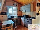 Appartement 19 m² 1 pièces Font-Romeu-Odeillo-Via Haute Cerdagne