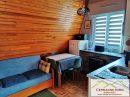 Appartement Font-Romeu-Odeillo-Via Haute Cerdagne 19 m² 1 pièces