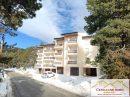 1 pièces Font-Romeu-Odeillo-Via Haute Cerdagne  19 m² Appartement